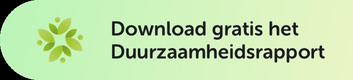 Download gratis rapport om je woning te verduurzamen